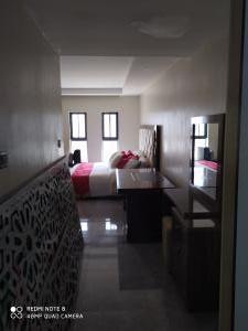 3 bedroom Blocks of Flats for sale Alpha Beach Rd Opposite Chevron Igbo-efon Lekki Lagos