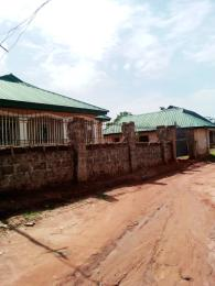 10 bedroom Shared Apartment Flat / Apartment for sale Evbukhun Ukpoba Edo