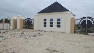 Residential Land Land for sale Ise town Ibeju-Lekki Lagos
