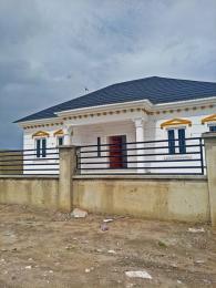 3 bedroom Detached Bungalow for sale Awoyaya Ajah Lagos