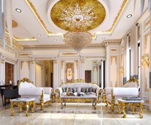 4 bedroom Detached Duplex House for sale Majek Sangotedo Lagos