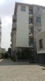 3 bedroom Flat / Apartment for sale Olori Majishola Street Offf Banana Lsland Road, Ikoyi S.W Ikoyi Lagos