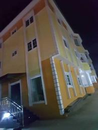 10 bedroom Blocks of Flats House for sale - Ajayi road Ogba Lagos