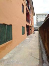 2 bedroom Flat / Apartment for rent Masha Surulere Lagos