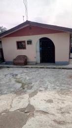 3 bedroom Detached Bungalow House for sale . Alagbado Abule Egba Lagos