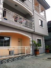 1 bedroom mini flat  Mini flat Flat / Apartment for rent Y.K.C Trans Amadi Port Harcourt Rivers