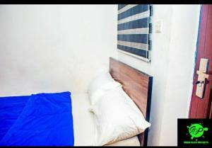 1 bedroom mini flat  Flat / Apartment for shortlet Allen Avenue Ikeja Lagos