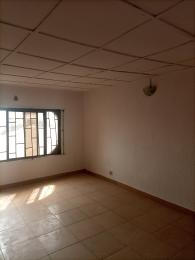 Self Contain for rent Lawrence Daniel Ajao Estate Isolo Lagos