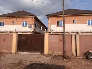 1 bedroom mini flat  Mini flat Flat / Apartment for rent Amosiko Mafoluku Oshodi Lagos