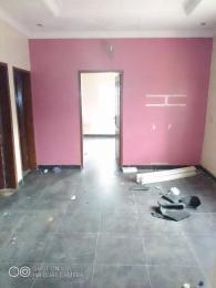 2 bedroom Flat / Apartment for rent More road sabo yaba Lagos Sabo Yaba Lagos