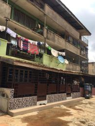 2 bedroom Flat / Apartment for sale Gowon Estate Egbeda Alimosho Lagos