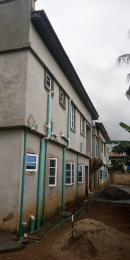 2 bedroom Flat / Apartment for rent Agric Road Ikotun/Igando Lagos