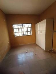2 bedroom Flat / Apartment for rent Ekoro Abule Egba Lagos