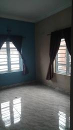 2 bedroom Flat / Apartment for rent Off Ishaga Surulere Lagos