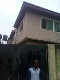2 bedroom Flat / Apartment for rent   Palmgroove Shomolu Lagos