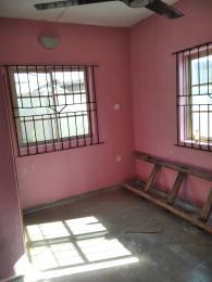 2 bedroom Flat / Apartment for rent Victory Estate Idimu Egbe/Idimu Lagos