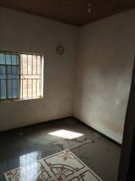 2 bedroom House for sale Oke Aro Iju-Ishaga Agege Lagos
