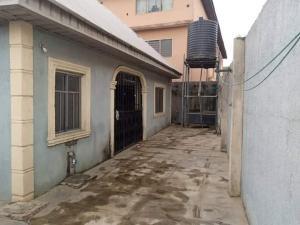 2 bedroom Flat / Apartment for sale Command Area Of Ipaja Ipaja Ipaja Lagos
