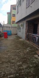 2 bedroom Flat / Apartment for rent Adekunle Ebute Metta Yaba Lagos