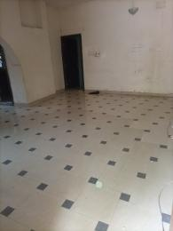 Blocks of Flats for rent Richfield Ajao Estate Isolo Lagos