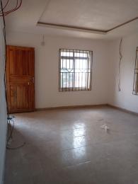 2 bedroom Flat / Apartment for rent Alagomeji Alagomeji Yaba Lagos