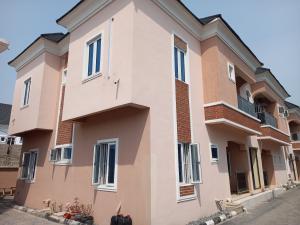 2 bedroom Blocks of Flats House for rent Behind LBS Off Lekki-Epe Expressway Ajah Lagos