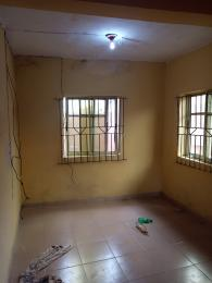 2 bedroom Flat / Apartment for rent Jebba street Ebute Metta Yaba Lagos