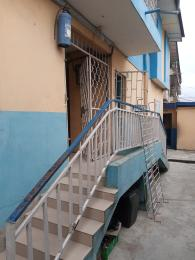2 bedroom Self Contain Flat / Apartment for rent Biola st Off Oriola street Alapere Alapere Kosofe/Ikosi Lagos