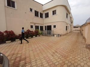 2 bedroom Flat / Apartment for rent Peace Estate Baruwa Ipaja Lagos Baruwa Ipaja Lagos