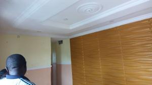 2 bedroom Flat / Apartment for rent Gemade Estate Egbeda Alimosho Lagos