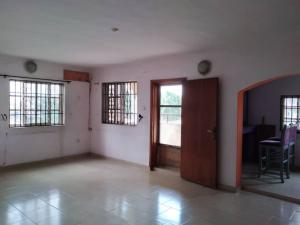 2 bedroom Blocks of Flats House for rent Onasanya Ifako-gbagada Gbagada Lagos