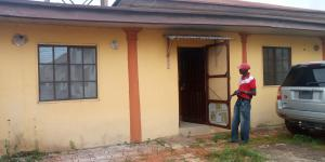 2 bedroom Detached Bungalow House for rent Zainab Medina Gbagada Lagos