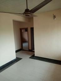 2 bedroom Blocks of Flats House for rent Nwele Millenuim/UPS Gbagada Lagos