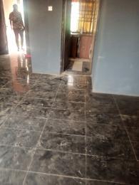 Blocks of Flats House for rent Graceland Estate Egbeda Alimosho Lagos
