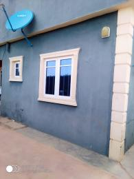 2 bedroom Flat / Apartment for rent Graceland Est, Abule odu Egbeda Egbeda Alimosho Lagos