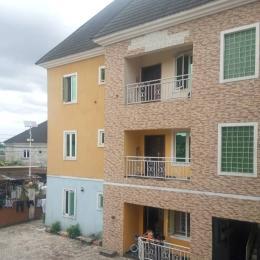 Mini flat Flat / Apartment for rent Rumuokwuta Port Harcourt Rivers