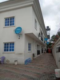 Flat / Apartment for rent Osborne Phase 1 Ikoyi Lagos
