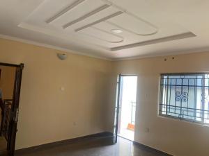 2 bedroom Blocks of Flats for rent Olowora Ojodu Lagos