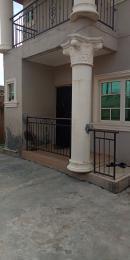 2 bedroom Flat / Apartment for rent Morocco Shomolu Shomolu Lagos