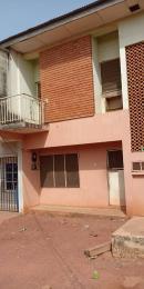 2 bedroom Terraced Duplex House for sale Road 17, Trans Ekulu, Enugu Enugu