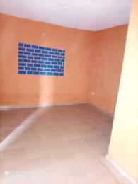 2 bedroom Flat / Apartment for rent Akhirogun street aboru iyana ipaja Iyana Ipaja Ipaja Lagos