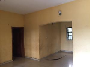 2 bedroom Flat / Apartment for rent jumofak bus stop Jumofak Ikorodu Lagos