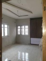 2 bedroom Flat / Apartment for rent Adetola Surulere Lagos
