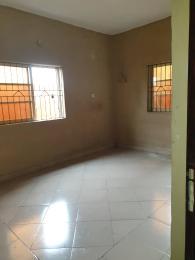 2 bedroom Flat / Apartment for rent ijesha Ijesha Surulere Lagos