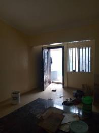 2 bedroom Blocks of Flats House for rent - Ikeja Lagos