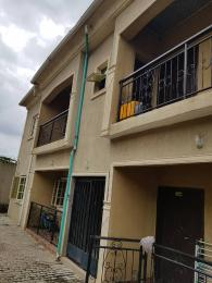 2 bedroom Blocks of Flats for rent Igando Ikotun/Igando Lagos