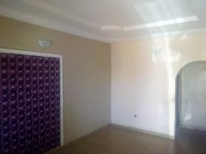 2 bedroom Blocks of Flats House for rent Karji close to tarred road Chikun Kaduna