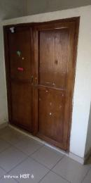 2 bedroom Flat / Apartment for rent Ifako-gbagada Gbagada Lagos