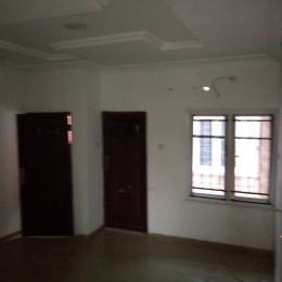 2 bedroom Flat / Apartment for rent s Millenuim/UPS Gbagada Lagos