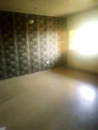 2 bedroom Flat / Apartment for rent Graceland Estate Abule odu Egbeda Egbeda Alimosho Lagos
